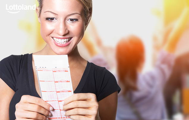 Seven Tips for When You Win the Lottery - Lottoland.com.au