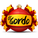 Christmas Lottery El Gordo