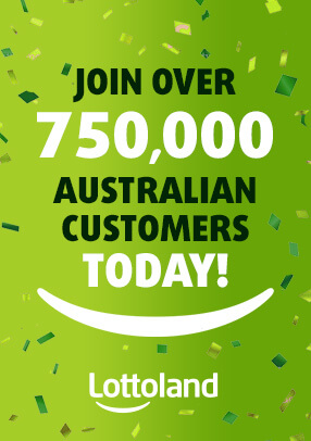Join over 750k Australian Customers today